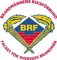 Brandmännens Riksförbund
