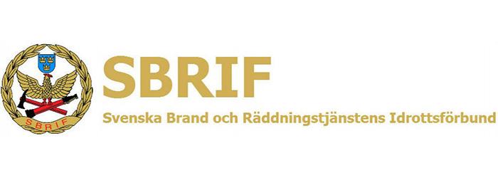 BRF samarbetar med SBRIF