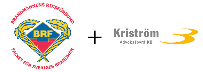 BRF inleder samarbete med Kriström Advokatbyrå